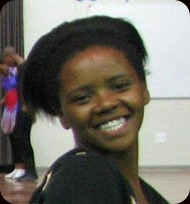 Bulelwa